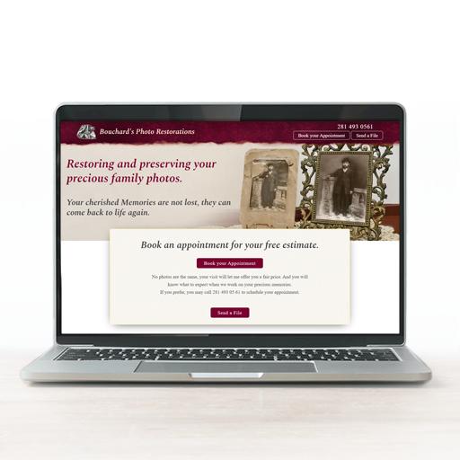 Web-site-design-diseño-photo-foto