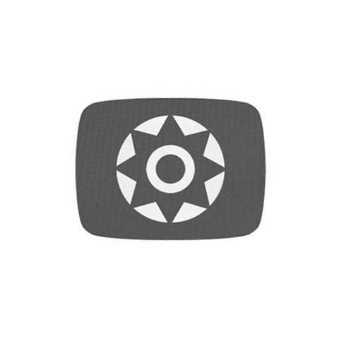 creative-mario-Logo-design-university-tv