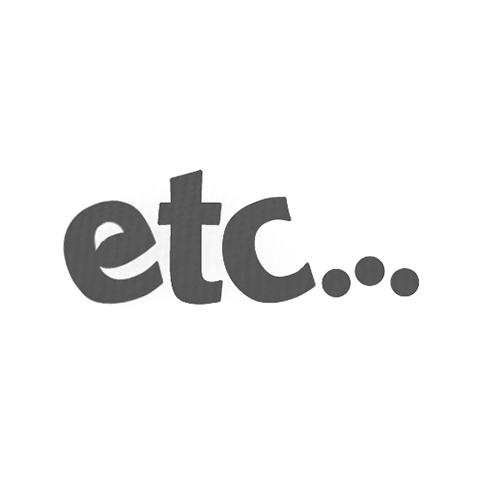 creative-mario-Logo-design-etc