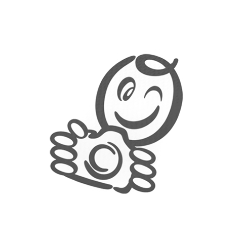 Logo-Logotipo-FV