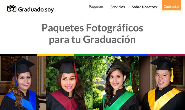 creativemario-Web-sample-graduadosoy