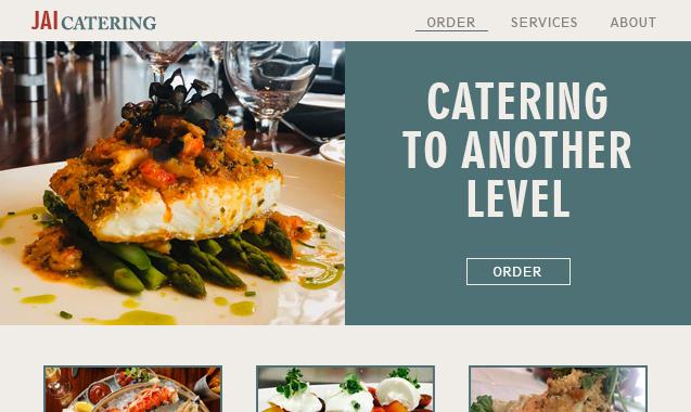 creativemario-Web-sample-jai-catering