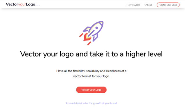 creativemario-Web-sample-vectoryourlogo