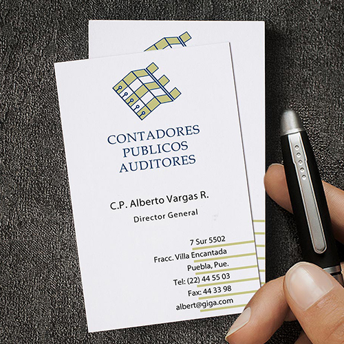creativemario-vargas-ads-advertising-publicidad-cpa-card