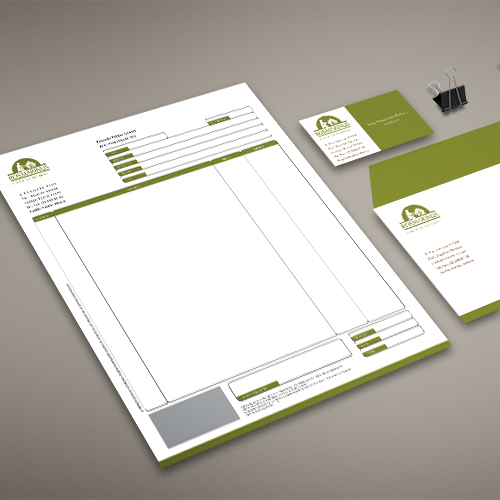 creativemario-vargas-ads-advertising-publicidad-rosma-stationary