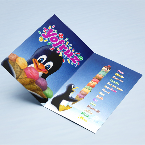 creativemario-vargas-ads-advertising-publicidad-yofruz-flyer